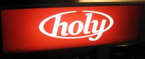 holy010-2.jpg