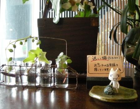 momotoki09.jpg