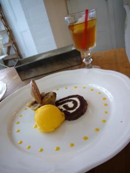 080814_poteto-dessert.jpg