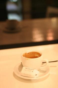 081129_MD-espresso.jpg