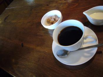 090112_irucafe-coffee.jpg