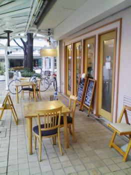 090122_ikimasho-shop.jpg