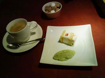 090122_ikimasho-sweets.jpg