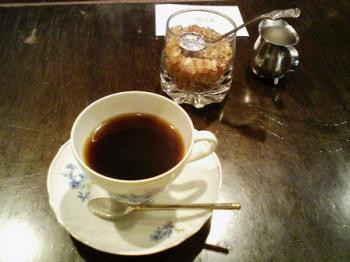 090216_BIOT-coffee.jpg