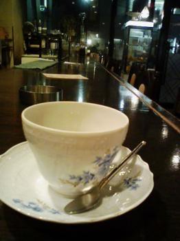090216_BIOT-cup.jpg