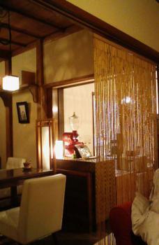 090218_momi-naka.jpg