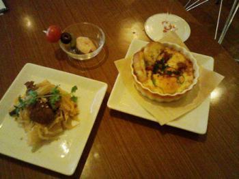 090225_fudan-food.jpg