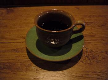 090312_yoshidaya-coffee.jpg