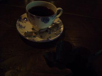 090504_garni-coffee.jpg