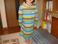 fuuna20081107 011