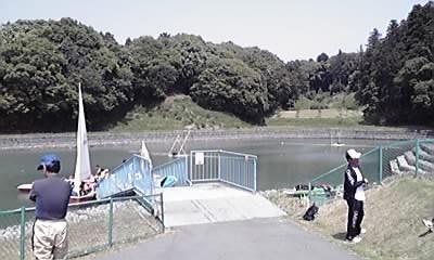 乗艇09-05-02_003