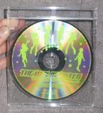 アニプレ特製CD