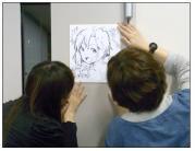 アイマスタジオ48回目採用