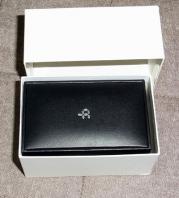 +Aボックス