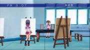 美術室 STAGE4-3