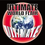 logo_ultimate300.jpg