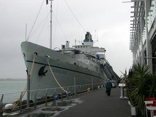 20080626-3