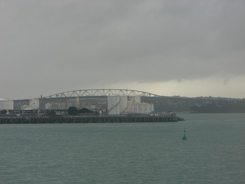 20080626-4
