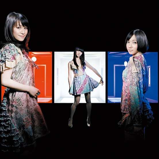 perfume room01