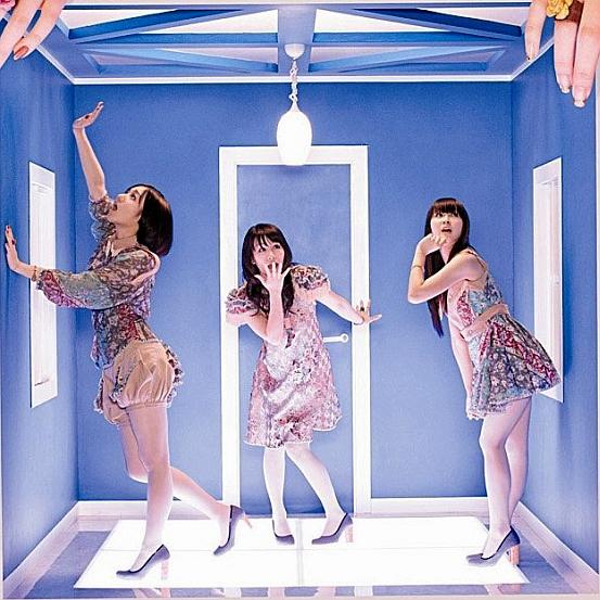 perfumer room03