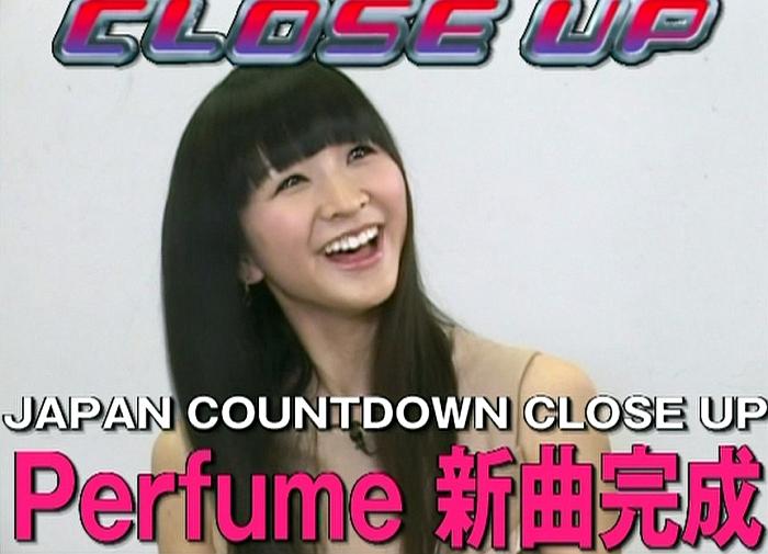 Perfume#503