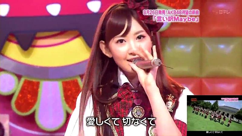 AKB48_001.jpg