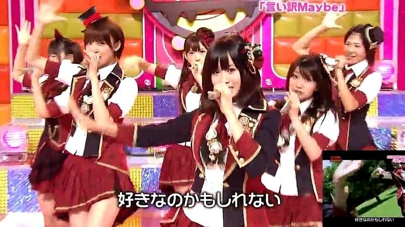 AKB48_002.jpg