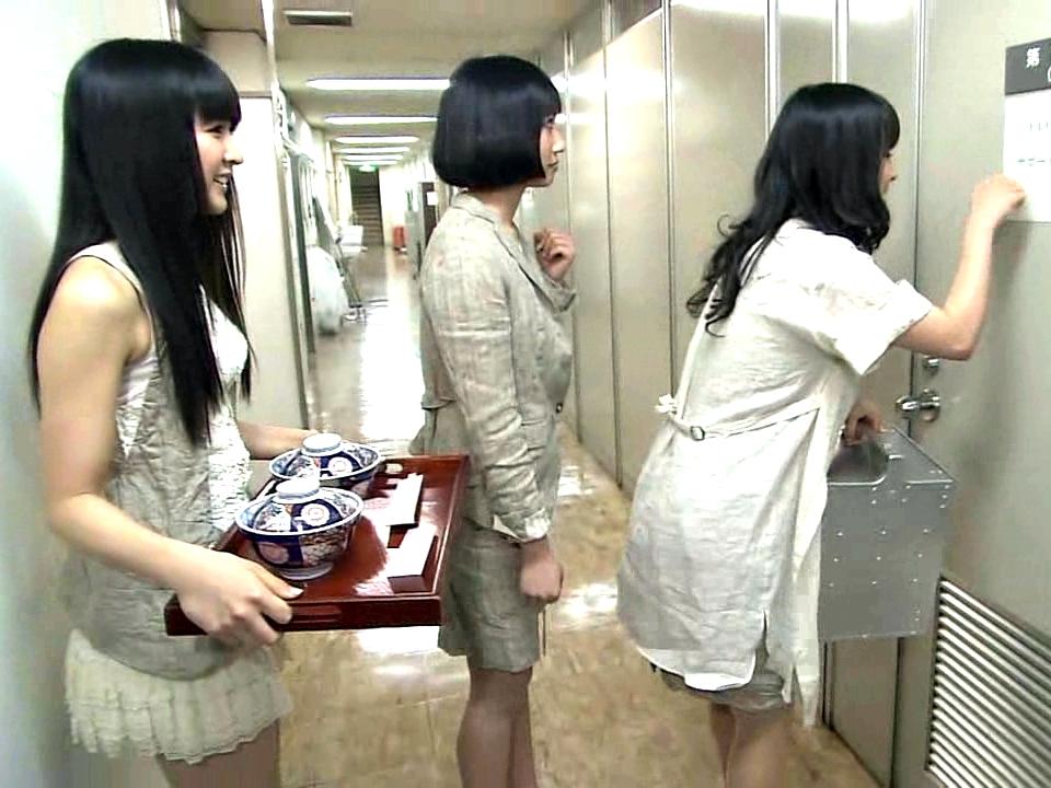 Perfume161.jpg