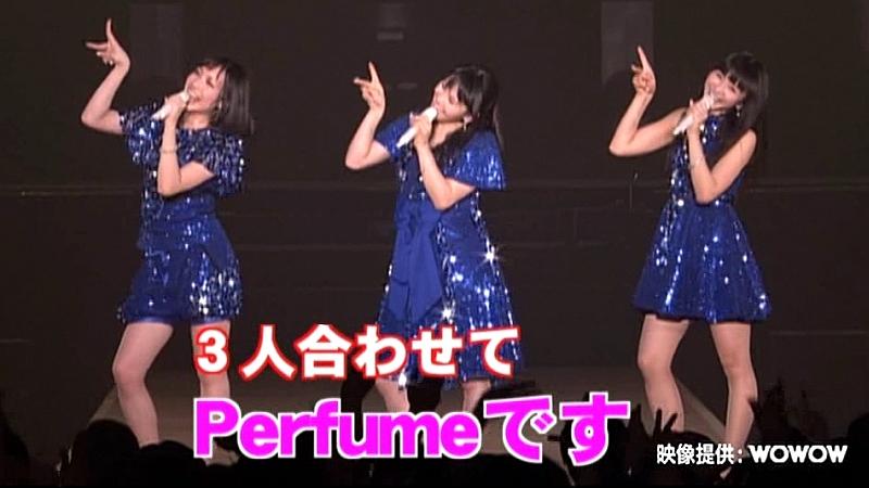 Perfume183.jpg