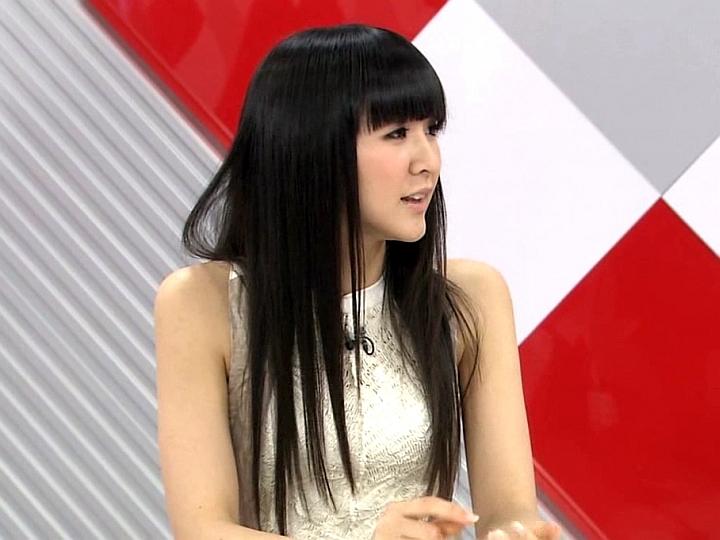 Perfume194.jpg