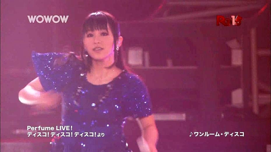 Perfume201.jpg