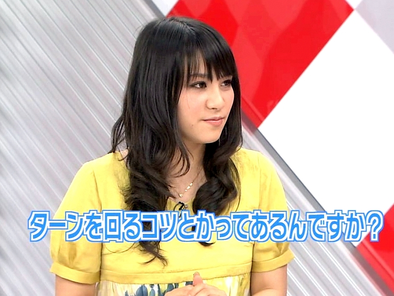 Perfume371.jpg