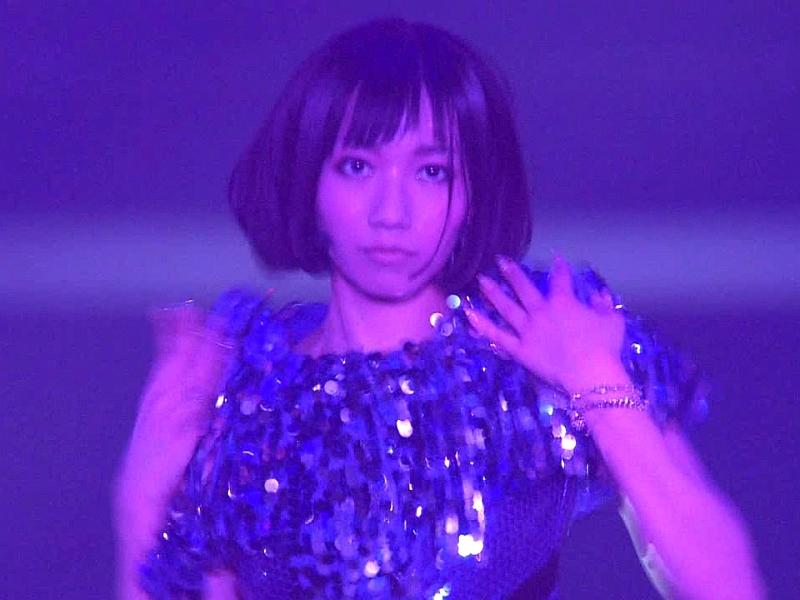 Perfume403.jpg