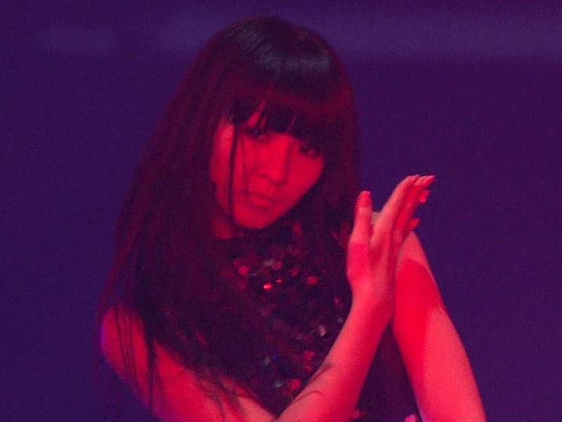Perfume404.jpg