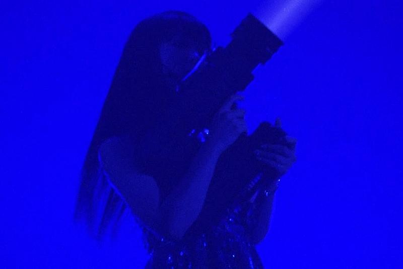 Perfume411.jpg