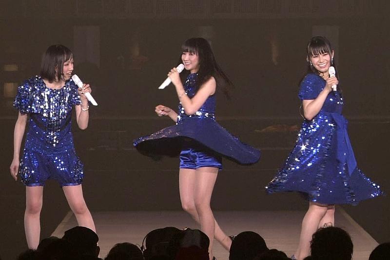 Perfume546.jpg