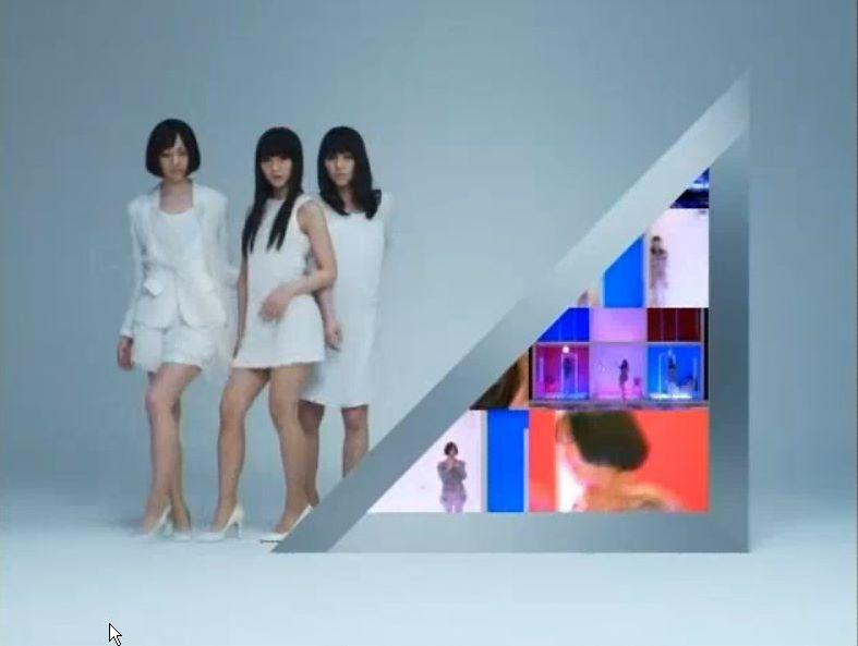 Perfume662.jpg