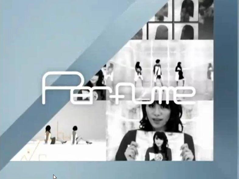 Perfume664.jpg
