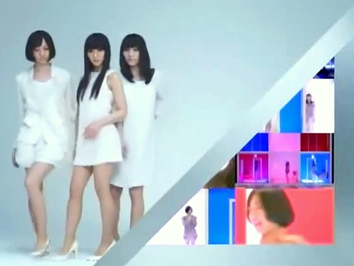 Perfume670.jpg