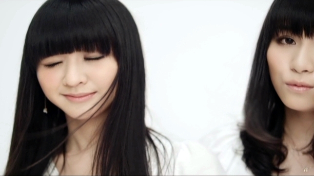 Perfume700.jpg