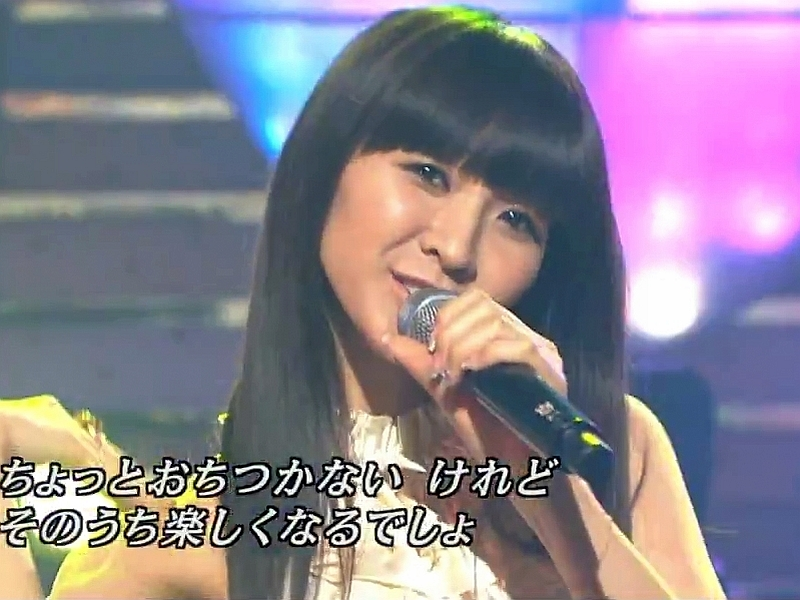 Perfume711.jpg