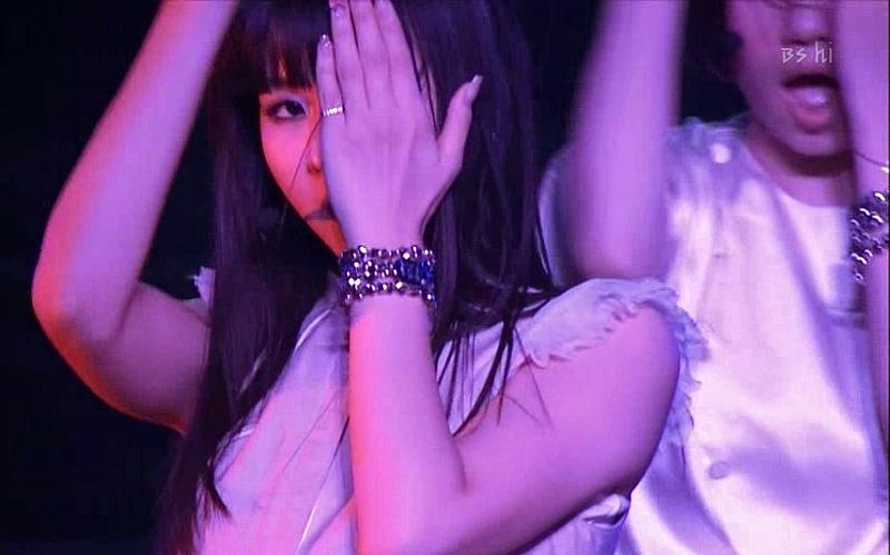 Perfume841.jpg
