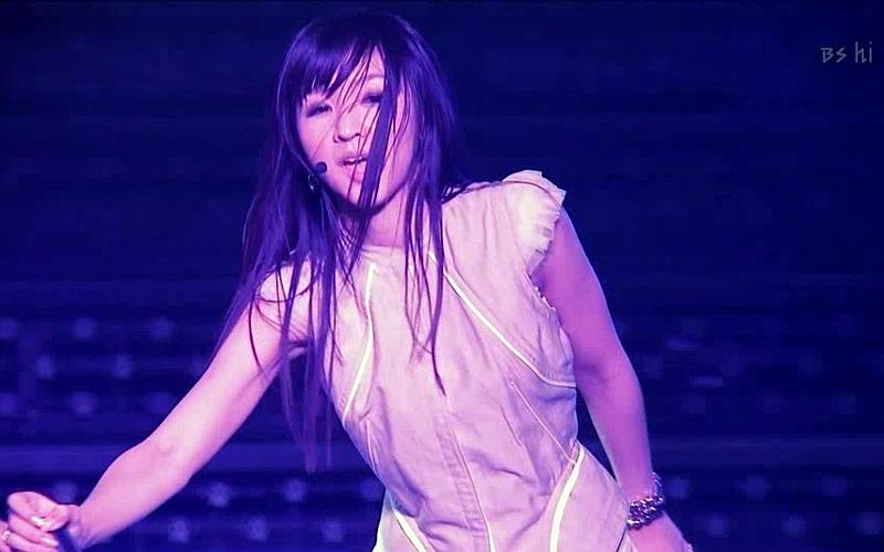 Perfume843.jpg