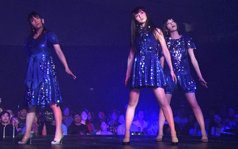 Perfume854.jpg