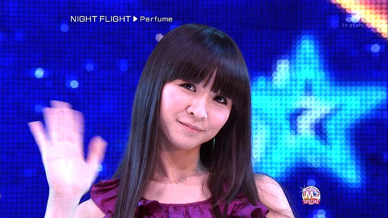 Perfume_163.jpg