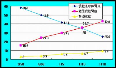 slide0049_image002.jpg