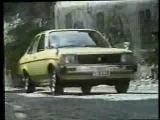 1980_ISUZU_GEMINI_Ad.jpg