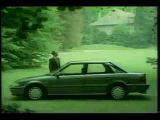 1988_HONDA_CONCERTO_Ad.jpg