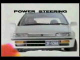 1989_HONDA_CITY_fit_Ad.flv