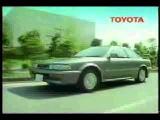 1989_TOYOTA_LEVIN_Ad.jpg